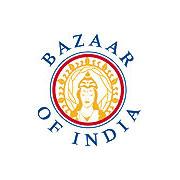 Bala Leaf Powder, Ethically Wildcrafted (Sida cordifolia), 1 lb, Vadik Herbs (Bazaar of India)