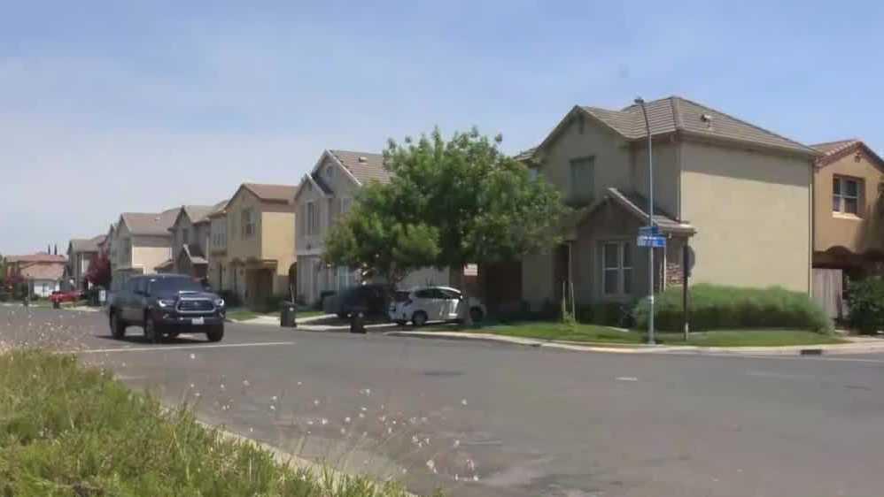 Rancho Cordova neighborhood has highest vaccination fee in Sacramento County