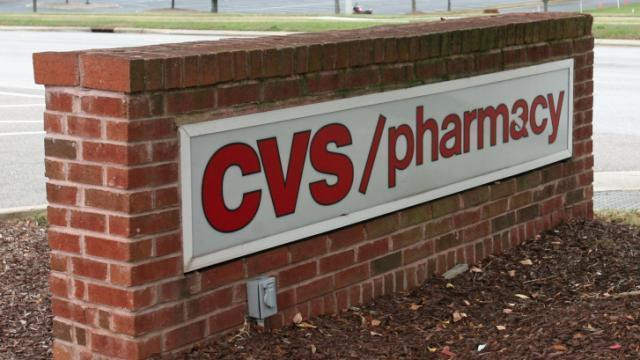 Raleigh girl says CVS gave her meningitis shot as a substitute of coronavirus vaccination :: WRAL.com