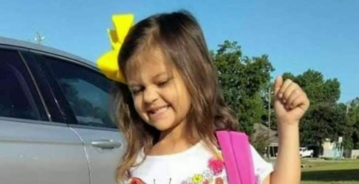 4-year-old woman dies shortly after testing optimistic for COVID-19 in Galveston County, officers say