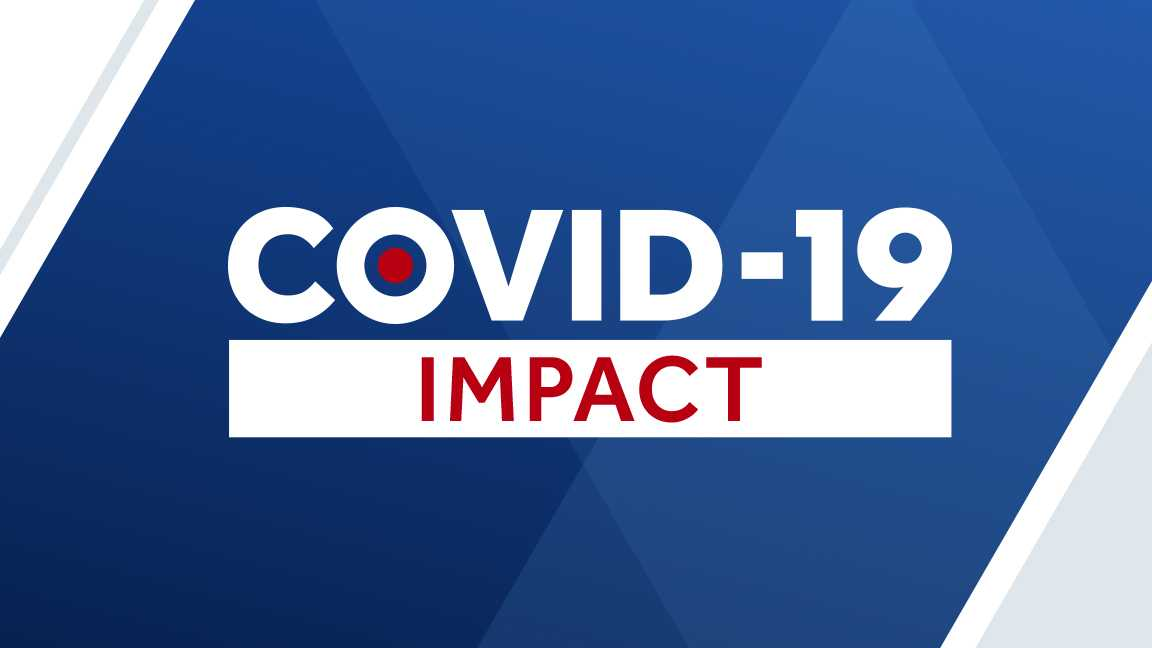 Iowa DPH experiences 64 COVID-19 deaths within the final week